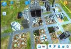 虚拟现实与游戏竞赛作品—模拟城市SimCityOne
