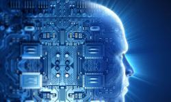 AI专家喋喋不休 为什么预测才是智能本质?