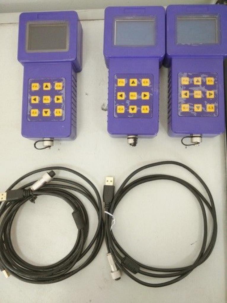 智能产品设计竞赛作品——矿山压力在线监测与实训系统及成套装备研究