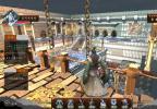 虚拟现实与游戏竞赛作品—庆余年