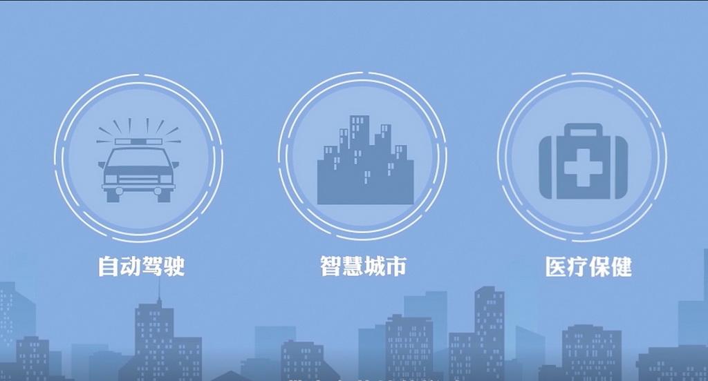 影视与动漫竞赛作品——5G的自我介绍