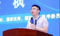 """AI+""CIEC丨2021年第三届中国""AI+""创新创业大赛——智慧医疗分赛道决赛在杭州举办"
